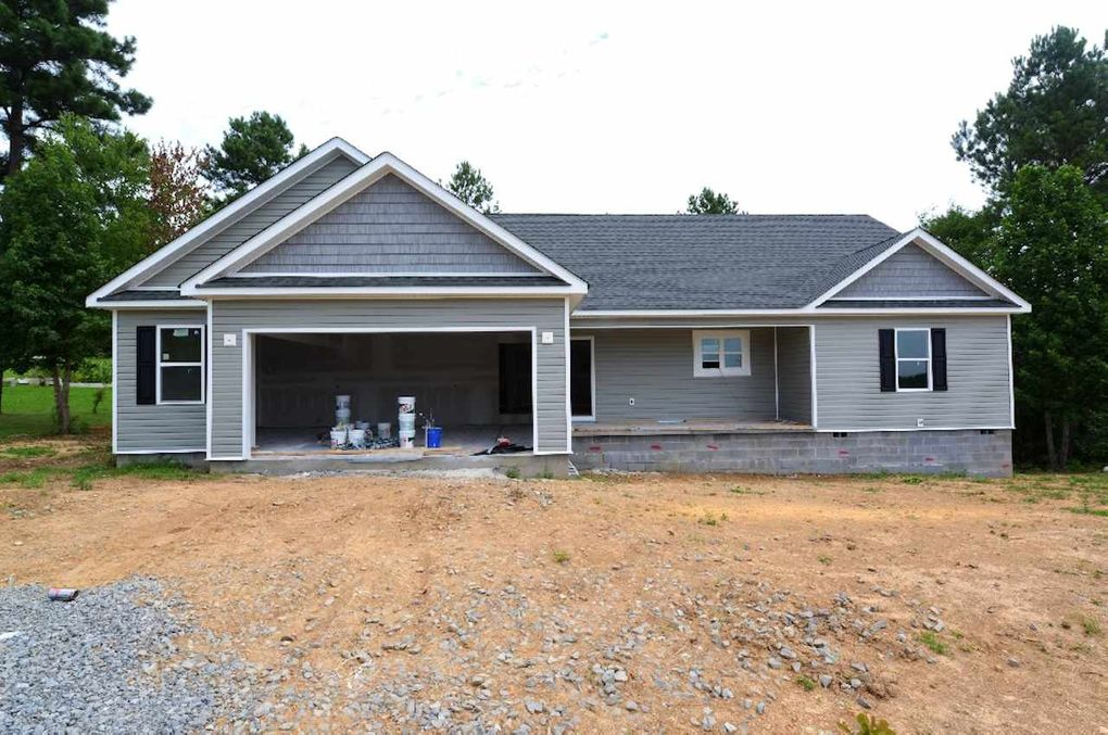 416 Belle Cir Dayton, TN 37321