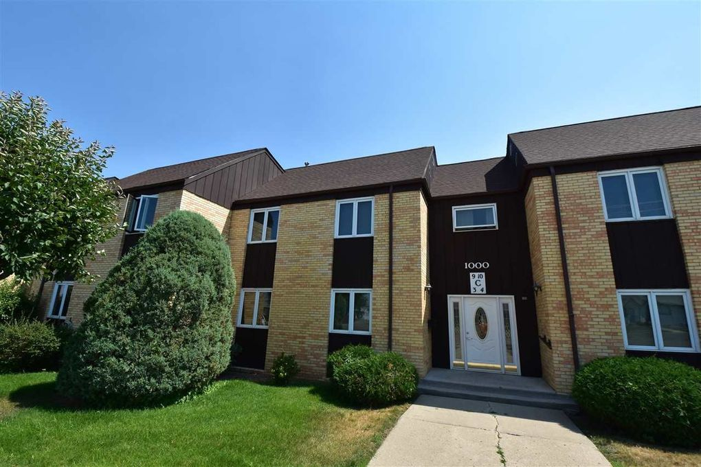 1000 20th Ave Nw Apt C9, Minot, ND 58703