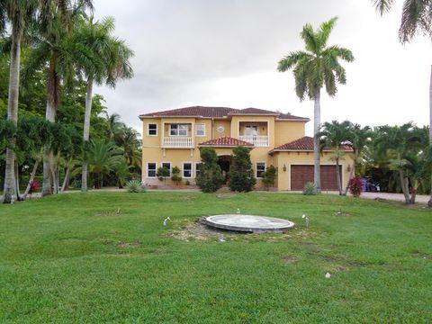 Photo of 3501 Sw 132nd Ave, Miramar, FL 33027