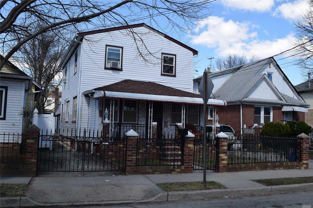 c4093a1bcba0de8a4917fc842a37f5dal m0xd w1020 h770 q80 - Homes For Rent In Springfield Gardens Ny 11413