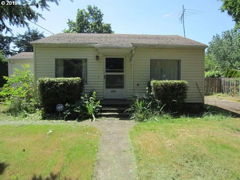Photo of 5107 Se 115th Ave, Portland, OR 97266