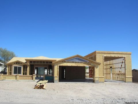 3550 Whitecap Dr, Lake Havasu City, AZ 86406