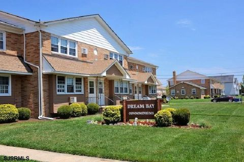 Photo of 707 N Dudley Ave Apt E12, Ventnor Heights, NJ 08406