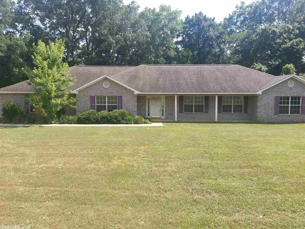 Cabot Homes For Sale By Owner