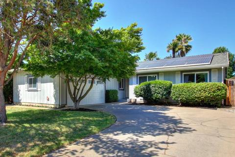 8536 Bennington Way, Sacramento, CA 95826