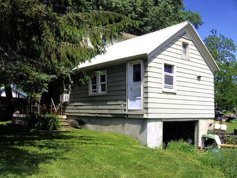 norwich ny houses for sale with basement realtor com rh realtor com