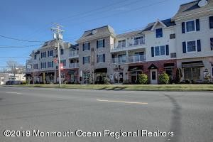 1700 Main St Unit 301 Lake Como, NJ 07719