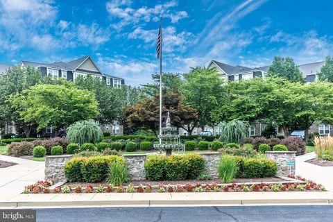 Frederick, MD 2-Bedroom Homes for Sale - realtor.com®
