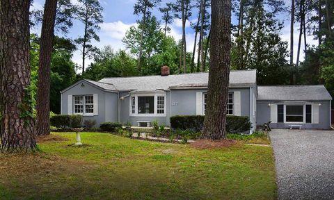 White Stone Va Real Estate White Stone Homes For Sale Realtorcom