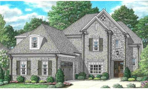 Memphis Tn Real Estate Memphis Homes For Sale Realtor