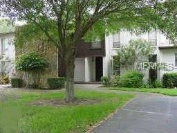 1400 Tarpon Woods Blvd Apt D2, Palm Harbor, FL 34685
