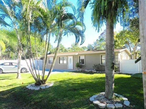 Photo of 3142 Grafton St, Sarasota, FL 34231