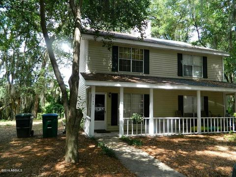 Photo of 116 Tamara Ln Unit A, Port Royal, SC 29935