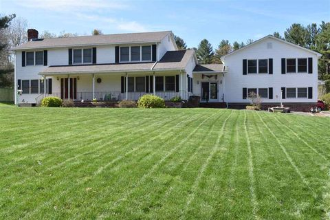 plaistow nh real estate plaistow homes for sale realtor com rh realtor com
