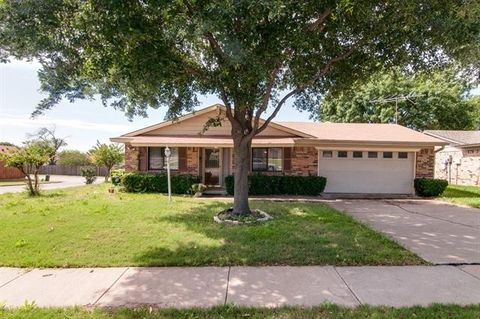 Page 2 3 bedroom carrollton tx homes for sale realtor for 7 bedroom homes for sale in texas