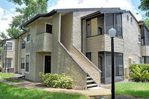 Parkview Village Condominiums, Winter Park, FL Apartments for Rent