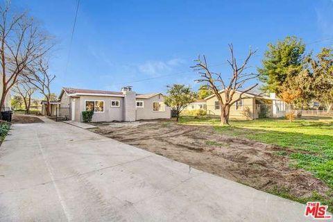 4028 H St, San Bernardino, CA 92407