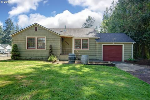 Photo of 3622 Se Pinehurst Ave, Portland, OR 97086