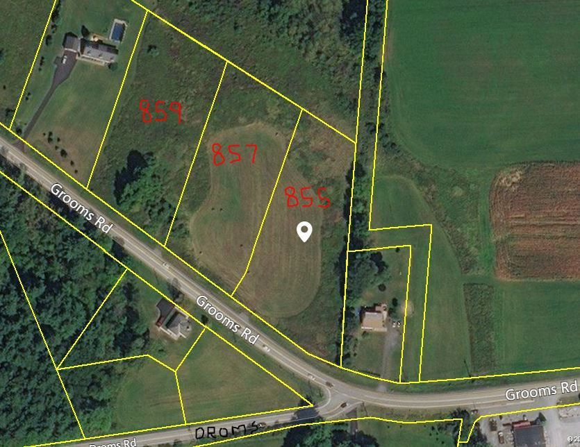 855 Grooms Rd Rexford, NY 12148