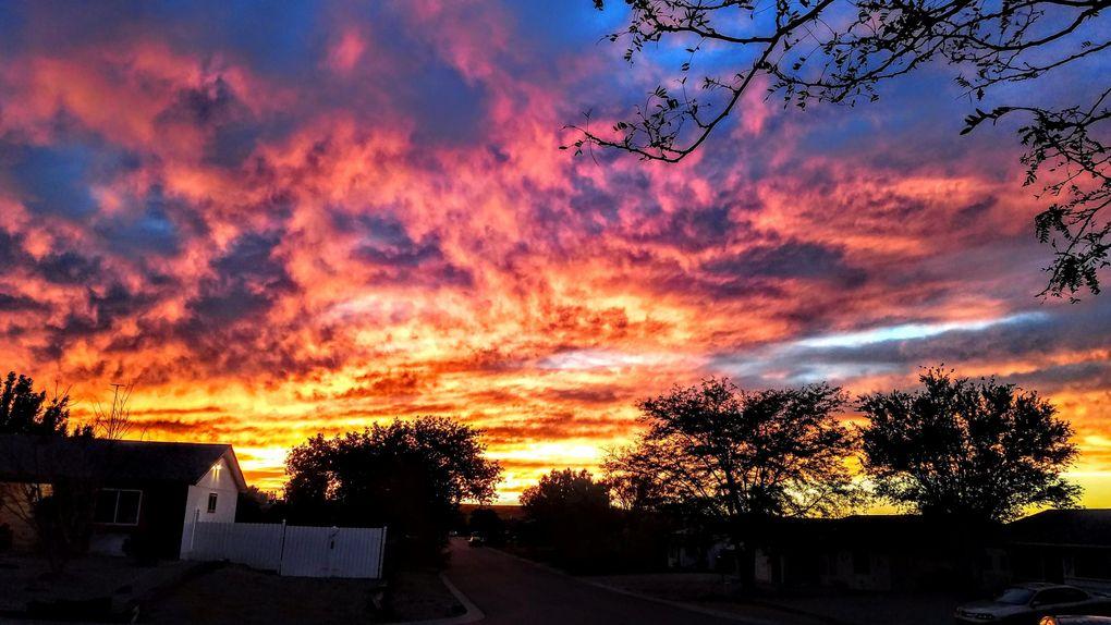 522 Apache Loop Sw, Rio Rancho, NM 87124