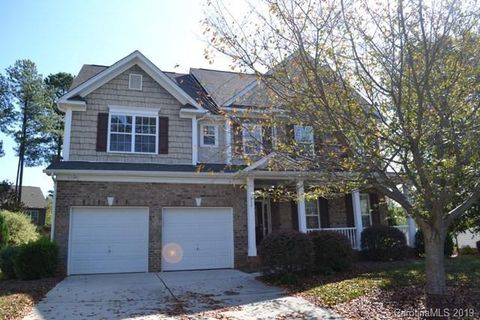 Photo of 612 Clouds Way, Rock Hill, SC 29732