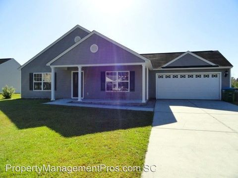 Photo of 525 Colony Dr, Ridgeland, SC 29936