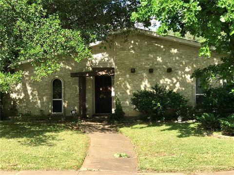 Photo of 4112 Santa Barbara Dr, Dallas, TX 75214