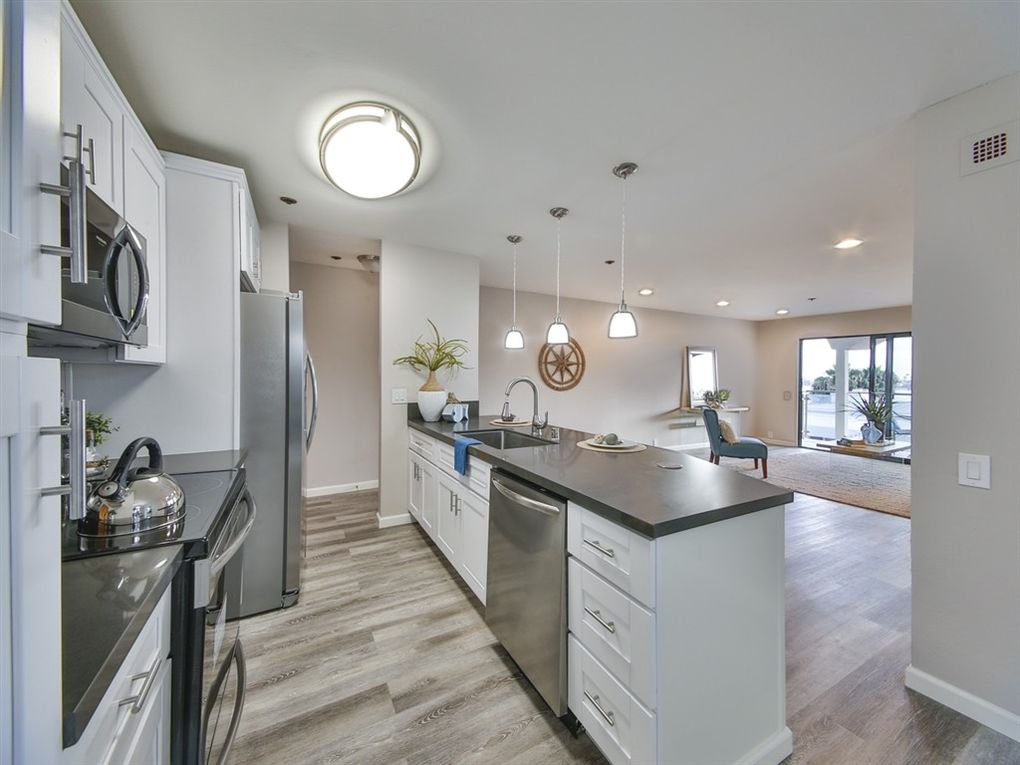488 Everts St Unit 48 A San Diego CA 48 Realtor Magnificent Pacific Home Remodeling San Diego Minimalist Property