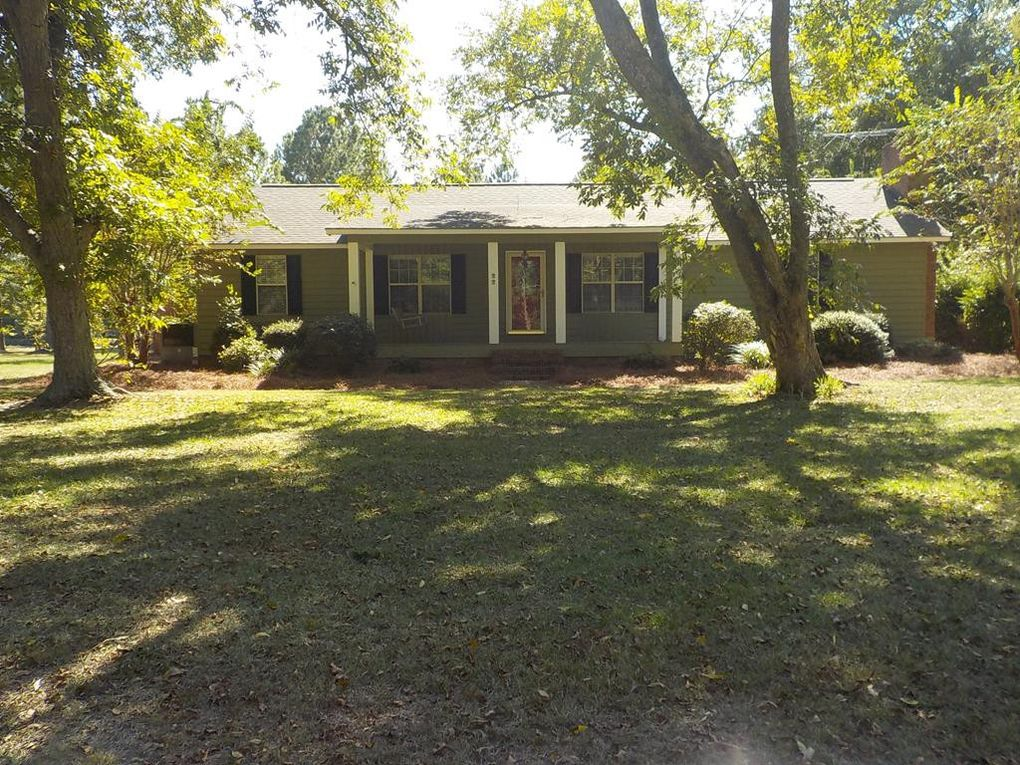 22 Tucker Loop Tifton, GA 31794