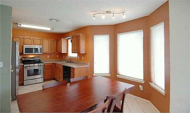 3420 Jan De Roos Pl, El Paso, TX 79936 - realtor.com®