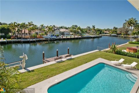 Photo of 2612 Marion Dr, Fort Lauderdale, FL 33316