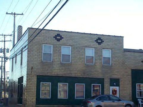 Photo of 549 E State St Apt D, Knox, PA 16232
