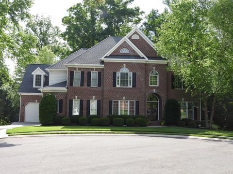 Photo Of 3325 Nw Lakewood Dr Cleveland Tn 37312 House For