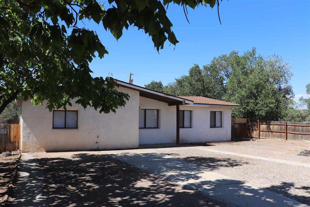 508 Camino Solano Santa Fe, NM 87505
