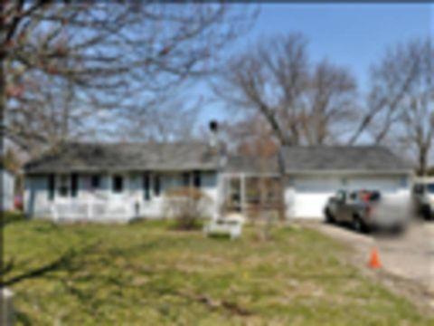 1458 Woodville Pike, Loveland, OH 45140