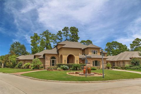 Champion Forest, Houston, TX Real Estate & Homes for Sale - realtor com®