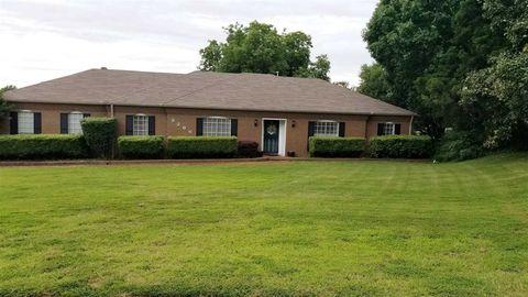 countrywood cordova tn real estate homes for sale realtor com rh realtor com