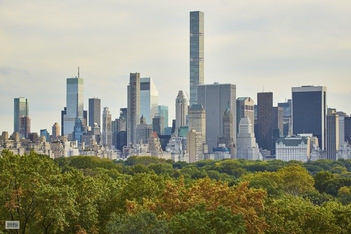 230 Central Park W Apt 10a New York Ny 10024