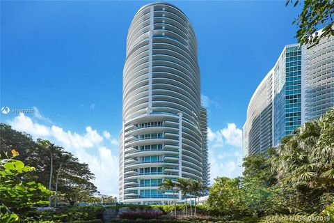 Photo of 2127 Brickell Ave Apt 705, Miami, FL 33129