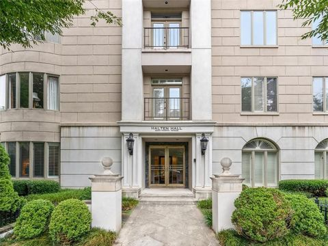 Photo of 2960 Pharr Court South Nw Apt N4, Atlanta, GA 30305