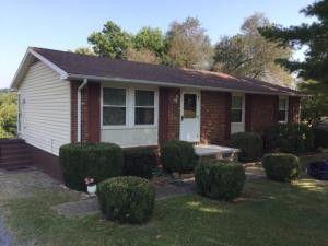 Lexington Va Apartments For Rent Realtorcom