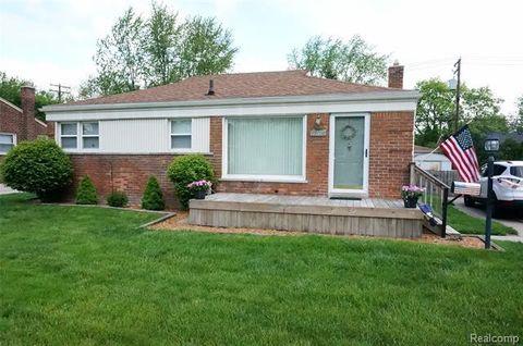 devon aire livonia mi real estate homes for sale realtor com rh realtor com