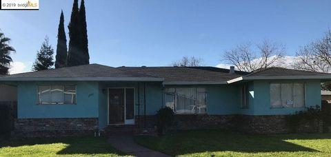 Photo of 1244 Beacon St, Pittsburg, CA 94565