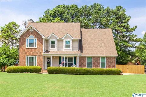 Photo of 144 Wren Ct, Madison, AL 35758
