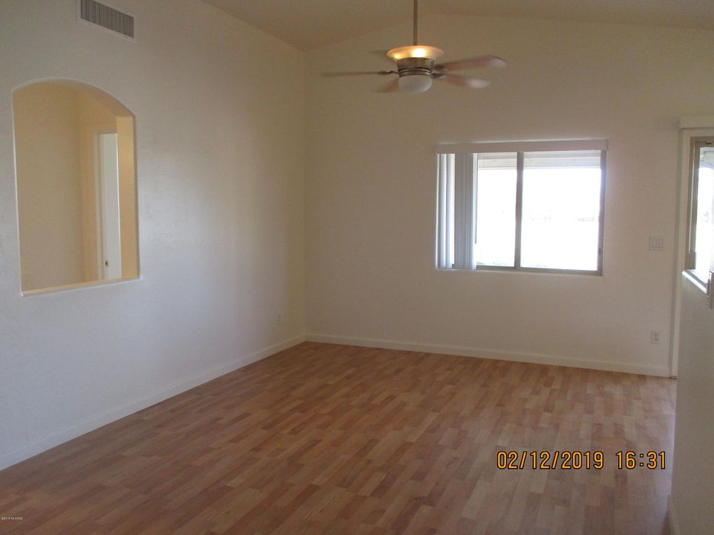 2240 W Painted Sunset Cir, Tucson, AZ 85745