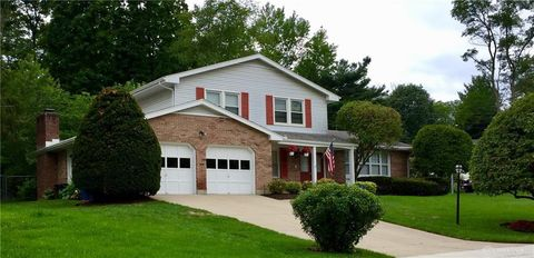 420 Thelma Ave, Clayton, OH 45415