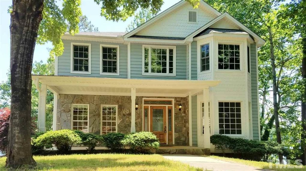 Homes For Sale By Owner Franklin County Nc