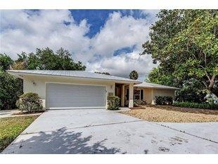 <div>405 Magellan Dr</div><div>Sarasota, Florida 34243</div>