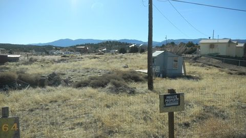 Photo of 764 Flintridge Rd, Coal Creek, CO 81221