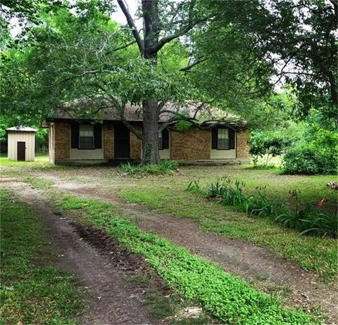 page 13 huffman tx real estate homes for sale
